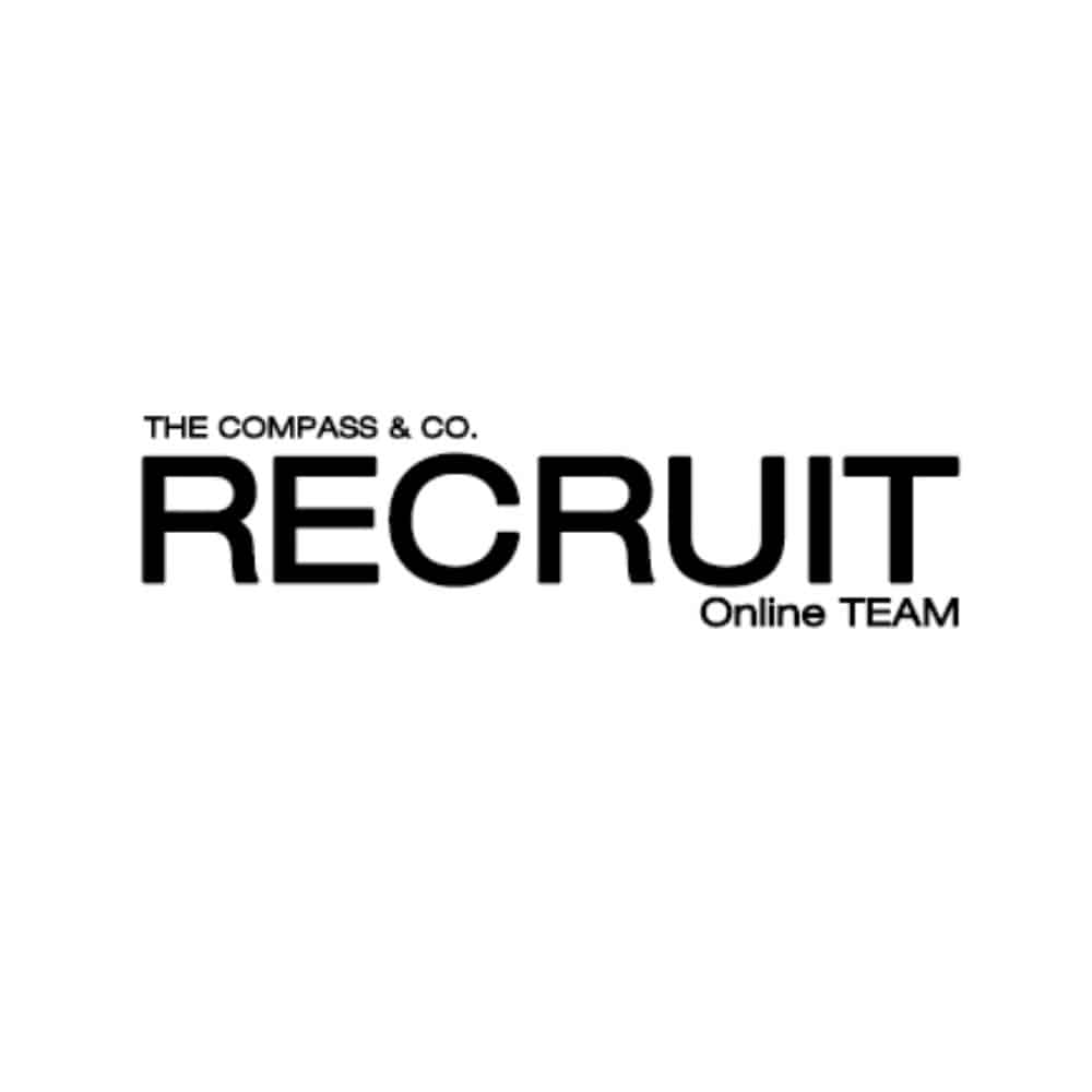 NOCLAIM Online team RECRUIT